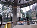 HK TST 尖沙咀 Tsim Sha Tsui K11 MUSEA Salisbury Road March 2020 SSG 07.jpg