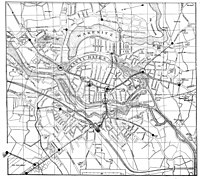 HL Damals – Straßenbahnnetz – 1910.JPG