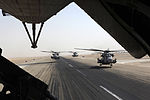 HMH-461 Provides Aerial Support to 2-8 Fox Co. 130722-M-BU728-355.jpg
