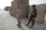 HMLA-467 conducts first combat deployment supporting operations in Helmand province, Afghanistan 140703-M-JD595-0089.jpg