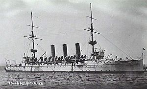 HMS Highflyer AWM 302207.jpeg