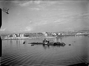 HMS Olympus.jpg
