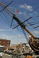 HMS Victory - bows.jpg