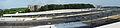HOT Capital Beltway Panorama 2.jpg