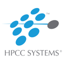HPCCSystems.png