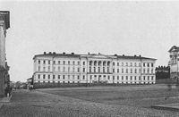 HU-main-building-1870.jpg