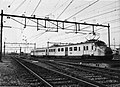 HUA-151891-Afbeelding van een electrisch treinstel mat. 1954 (plan F, G of M) van de N.S. te Amersfoort.jpg