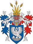 Gödöllő címere