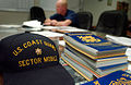 HURRICANE DENNIS UNIFIED COMMAND CENTER DVIDS1133157.jpg