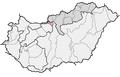 HU microregion 6.1.11. Visegrádi-Dunakanyar.png