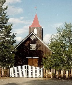 H Tufsingdal kirke.jpg