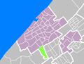 Haagse wijk-wateringse veld.PNG