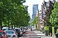 Haagweg Rijswijk 2020 2.jpg