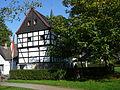 Haan Denkmalbereich 3 (Gruiten-Dorf) 003 02.JPG