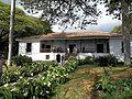 Hacienda El Paraíso, El Cerrito, Valle del Cauca, Colombia 03.JPG