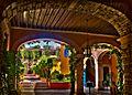 Hacienda San Gabriel - panoramio.jpg