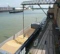 Hafenanlage - panoramio (1).jpg