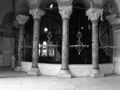 Hagia Sophia 08.JPG