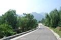 Haidian, Beijing, China - panoramio.jpg