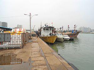 Haikou New Port 02.jpg