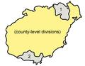 Hainan Map.png