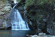 Hakama Falls 20121209.jpg