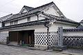 Hakushu Kitahara01s3200.jpg