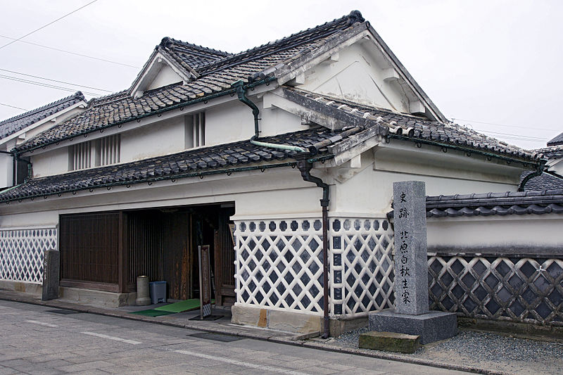 File:Hakushu Kitahara01s3200.jpg