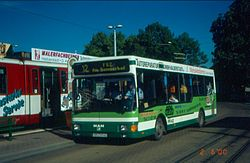 Halberstadt-MAN-NM192-Bus42.jpg
