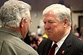 Haley Barbour with supporter (5560780616).jpg