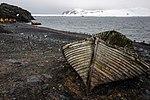 Half Moon Island, Antarctica. (24313664023).jpg