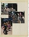 Halifax Pride Parade 1989 (27628096604).jpg