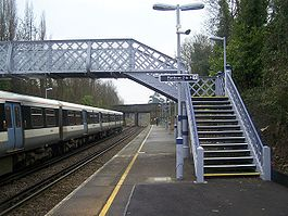 Halling railway station in 2008.jpg