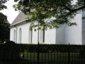 Halsingtuna church side view01.jpg