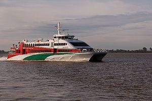 Halunder Jet (ship, 2003) 2011-by-RaBoe-22.jpg