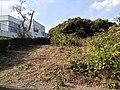 Hamajimacho Hazako, Shima, Mie Prefecture 517-0403, Japan - panoramio (16).jpg