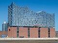 Hamburg Elbphilharmonie (32674019024).jpg