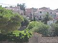 Hameau de Pietralta.jpg