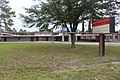 Hamilton County School District, Jasper.jpg