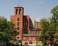 Hamilton Woolen Mill Southbridge.jpg