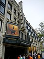 Hamilton at the Orpheum (34213142525).jpg