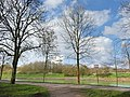 Hamm, Germany - panoramio (4761).jpg