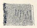 Hammelstenen1-041.jpg