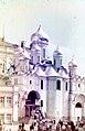 Hammond Slides Novgorod Kremlin 07.jpg