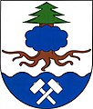 Hamry (Chrudim District) CoA.jpg