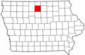 Hancock County Iowa.png