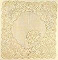 Handkerchief, late 19th century (CH 18386817).jpg