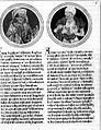 Handschrift Koning folio 174.jpg