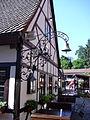 Handwerkerhof Nürnberg-St. Lorenz 19.jpg