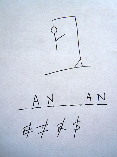 File:Hangman game.jpg